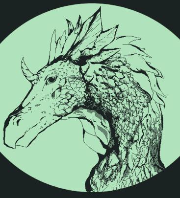 dragonsregard~3