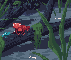 frog2 (1)~2