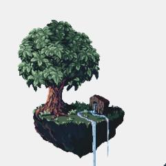 island~2